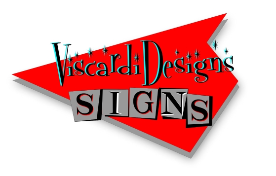 signs,siagnage,business signs